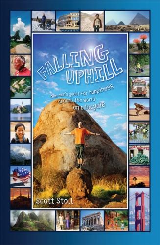 Falling-Uphill