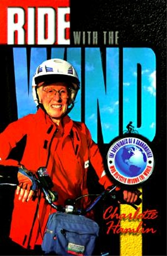 Ride-with-the-Wind-9780828011297