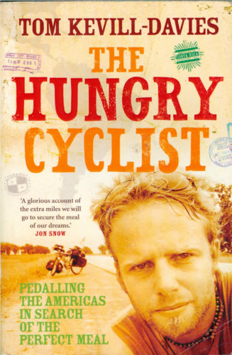 The_Hungry_Cyclist_Tom_Kevill_Davies