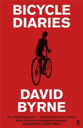 bicyclediaries