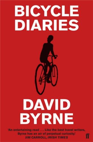 bicyclediaries