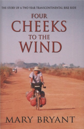 four_cheeks_in_the_wind