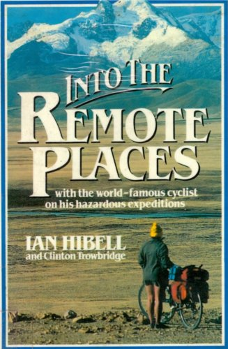 into_the_remote_places_ian_hibell-606x1024