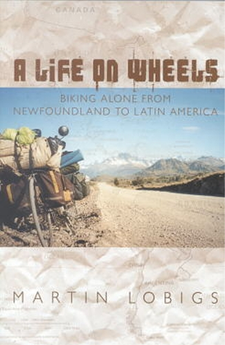 life_on_wheels