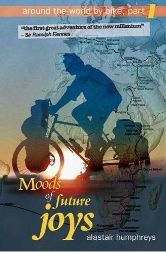 moods-of-future-joys-around-the-world-by-bike-part-1
