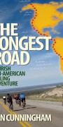 longestroad