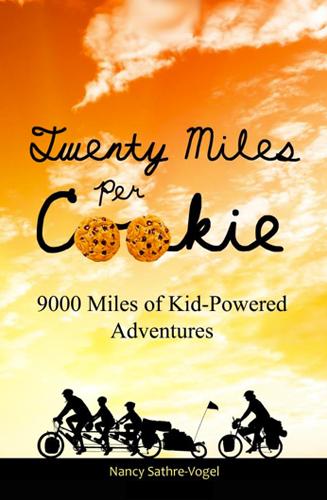 20milespercookie