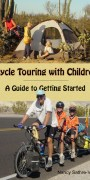 bicycle-touring-with-children
