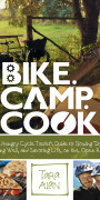 Bike Camp Cook